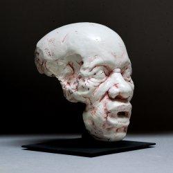Head IV