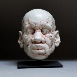 Head VI