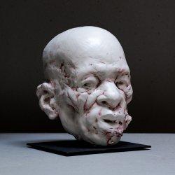 Head VII