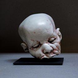 Head VIII